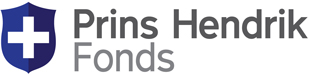 Prins Hendrik Fonds